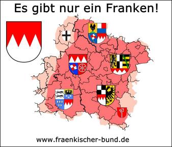 Kabarettisten Aus Franken